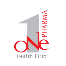One Pharma Ltd