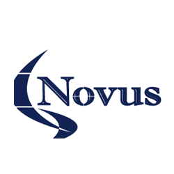 Novus Pharmaceuticals Ltd