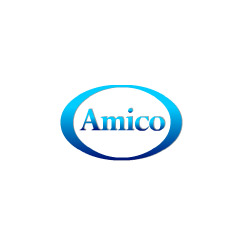 Amico Laboratories Ltd