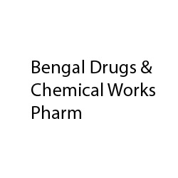 Bengal Drugs & Chemical Works Pharm