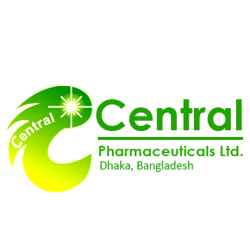 Central Pharmaceutical Ltd