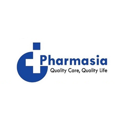 Pharmasia Ltd