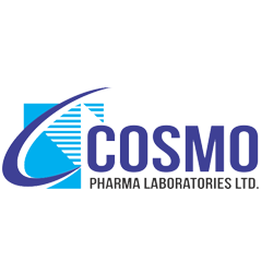 Cosmo Pharma Laboratories Ltd