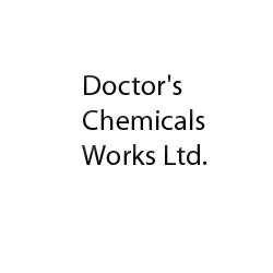 Doctor's Chemicals Works Ltd.