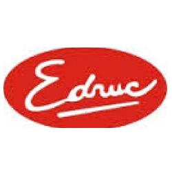 Edruc Ltd.