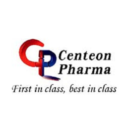 Centeon Pharma Limited