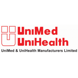 Unimed Unihealth