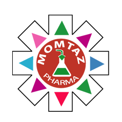 Momotaz Pharmaceuticals Ltd