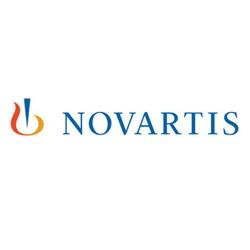 Novartis  (Bangladesh) Ltd
