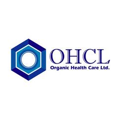 Organic Health Care