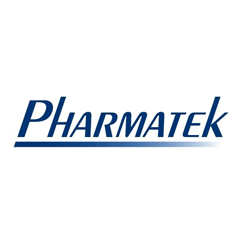 Pharmatek Chemicals Ltd