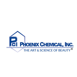 Phoenix Chemicals Laboratory (BD) Ltd