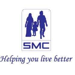 SMC Enterprise Limited