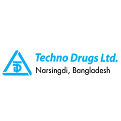Techno Drugs Ltd
