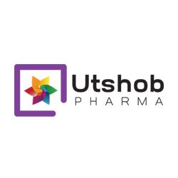 Utshob Pharma